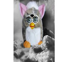 ☀ ツFURBY IN CLOUDS COMING TO LIVE ON EARTH☀ ツ by ╰⊰✿ℒᵒᶹᵉ Bonita✿⊱╮ Lalonde✿⊱╮