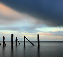 Flinders by Jim Worrall