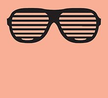 Kanye Specs by BB83