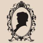 Victorian Sherlock by screenlocked .