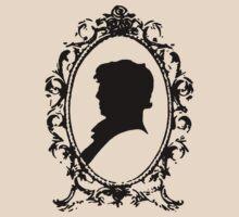 Victorian Sherlock by zaraha .