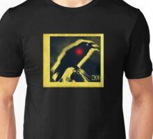 crow boy Unisex T-Shirt