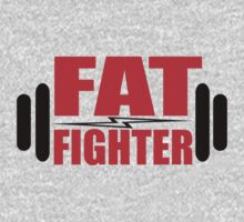 Fat Fighter by Fitbys