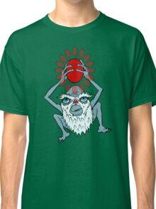The Egg Man Classic T-Shirt