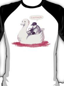 I am not having fun T-Shirt