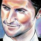 Richard Armitage, true colours by jos2507