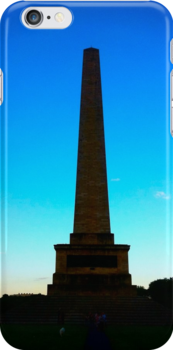 A LITTLE TASTE OF DUBLIN by Colleen2012