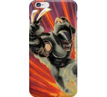 X-Force Wolverine iPhone Case/Skin
