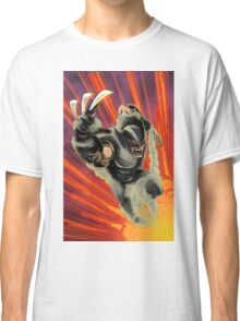 X-Force Wolverine Classic T-Shirt