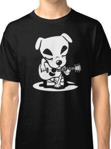 TOTAKEKE Classic T-Shirt
