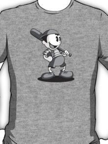 Steamboat Ness T-Shirt