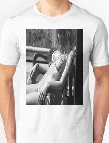 Sexy Babe T-Shirt
