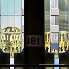181 by rjcolby