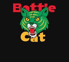 Battle Cat Fireworks T-Shirt