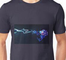 Eyes - Nuclear Throne Unisex T-Shirt