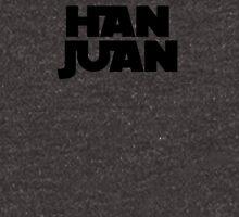 HAN JUAN - Alternate Unisex T-Shirt