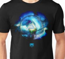 The Witcher Professional Series - Aard (Symbol) Unisex T-Shirt
