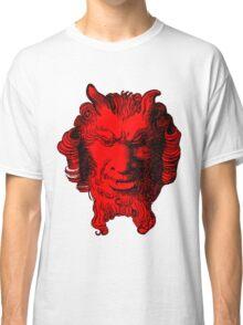 Pan Classic T-Shirt