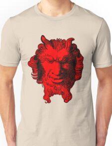 Pan Unisex T-Shirt