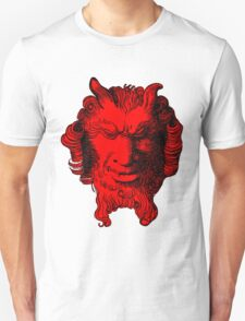 Pan T-Shirt
