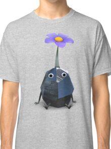 Rock Pikmin Classic T-Shirt