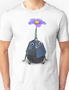 Rock Pikmin T-Shirt