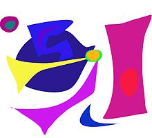 Mathematics by masabo