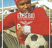 Eusebio by homework