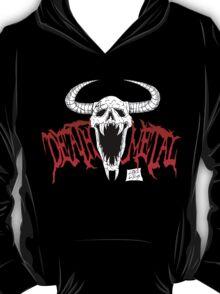 Death Metal T-Shirt
