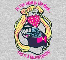 Thug Usagi v.2 Unisex T-Shirt