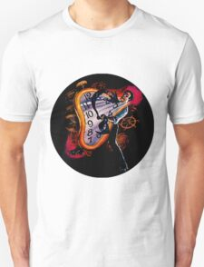 Endless Battle  Unisex T-Shirt