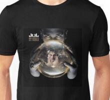 Jul My World Unisex T-Shirt