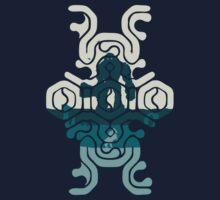 Sigil by BSdesigns