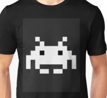 Space Riders Merch Unisex T-Shirt