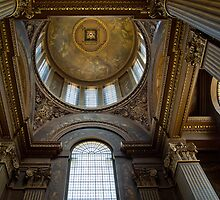 Ornate by diggle