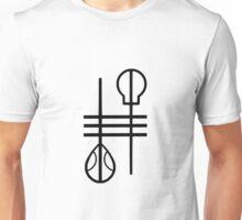 SQ Unisex T-Shirt