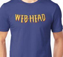 Web-head Unisex T-Shirt