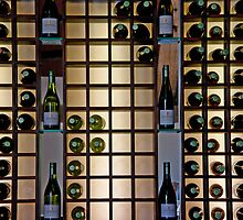 Amisfield Wines by phil decocco