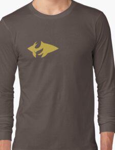 Giratina Long Sleeve T-Shirt