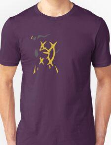 Arceus T-Shirt
