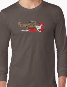 Dance Petunia Dance T-Shirt