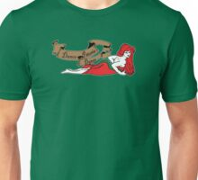 Dance Petunia Dance Unisex T-Shirt