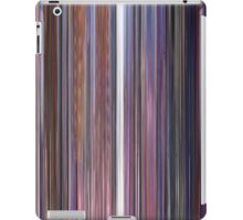Inside Out (2015) iPad Case/Skin