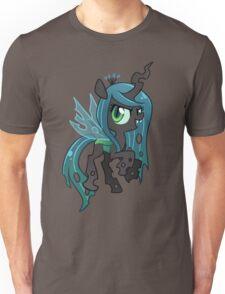 Chibi Changeling Queen Unisex T-Shirt