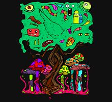 Magical Tree Unisex T-Shirt