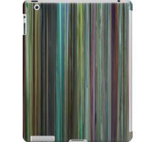 Samsara (2011) iPad Case/Skin