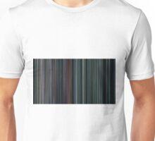 The Hunger Games (2011) Unisex T-Shirt