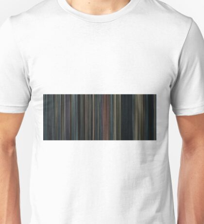 The Hunger Games Catching Fire Unisex T-Shirt