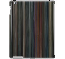 The Hunger Games Catching Fire iPad Case/Skin