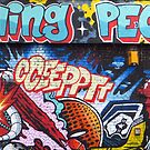 Rolling People by Cceeppt by James1980